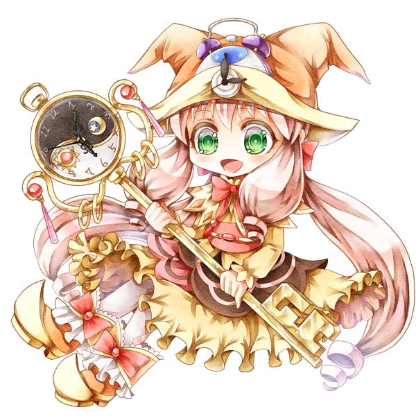 13_robe_akuki-.jpg(600px × 600px)