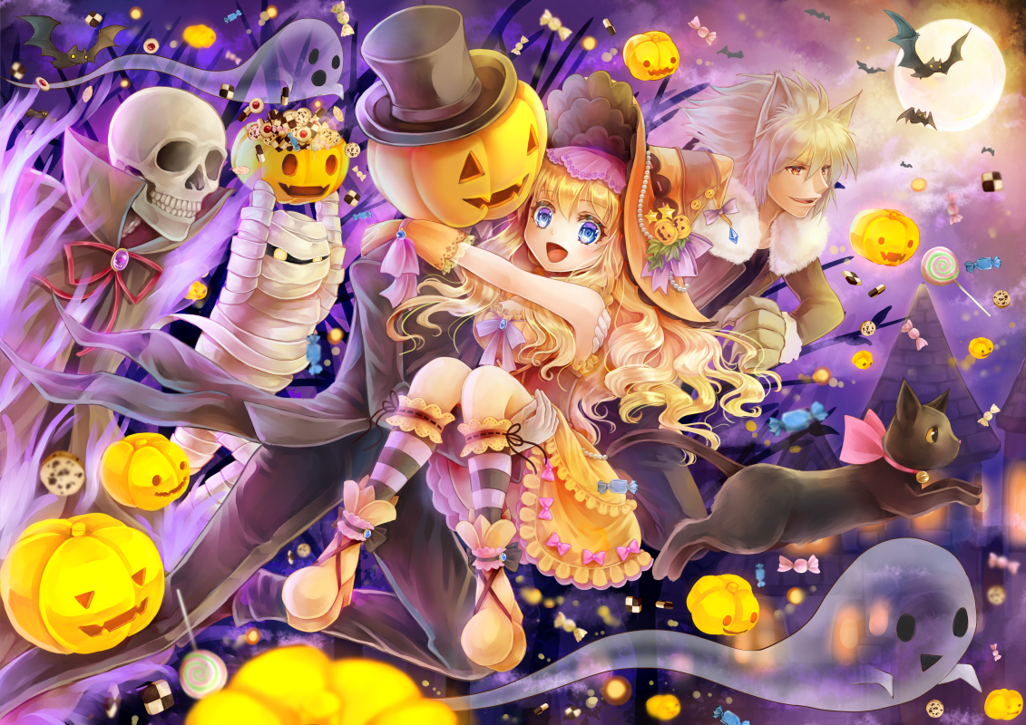 23_halloween.jpg(1131px × 800px)