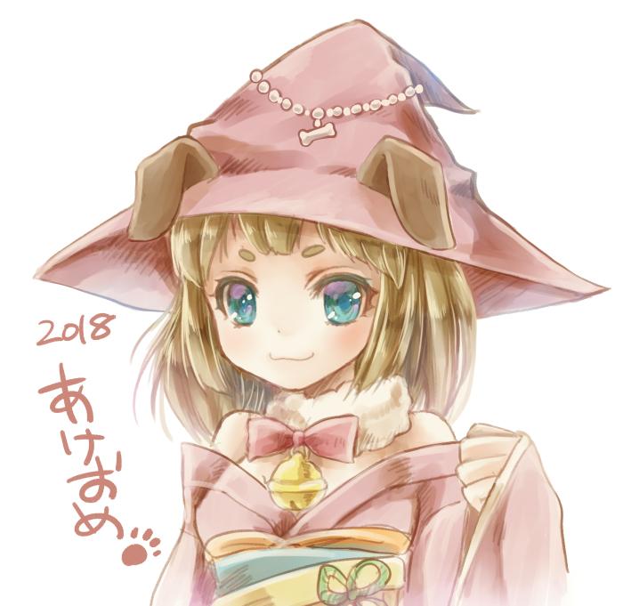 rakugaki_2018_1.jpg